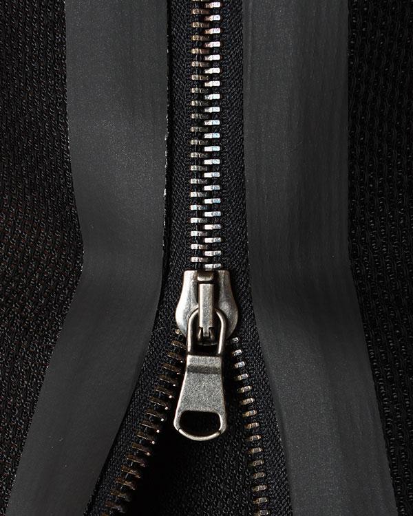 женская платье MASNADA, сезон: лето 2014. Купить за 20100 руб. | Фото $i