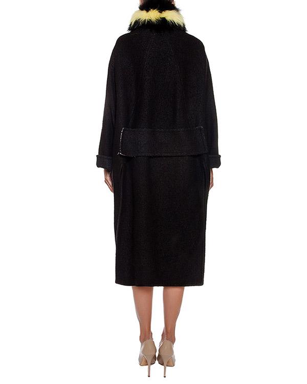 женская пальто Ava Adore, сезон: зима 2016/17. Купить за 46100 руб. | Фото $i