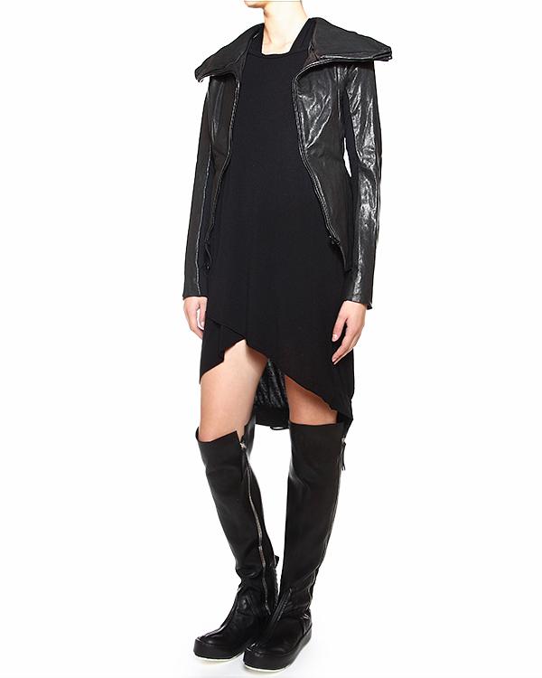 женская куртка MASNADA, сезон: зима 2014/15. Купить за 36200 руб. | Фото $i