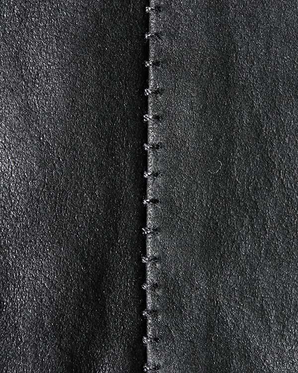 женская леггинсы MASNADA, сезон: зима 2014/15. Купить за 27800 руб. | Фото $i