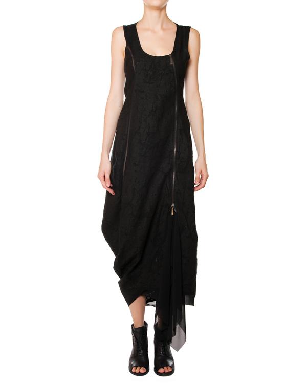 платье  артикул 5876 марки MASNADA купить за 18900 руб.