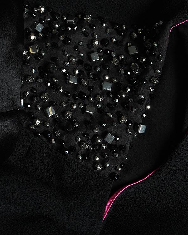 женская платье CoSTUME NATIONAL, сезон: зима 2012/13. Купить за 30300 руб. | Фото $i