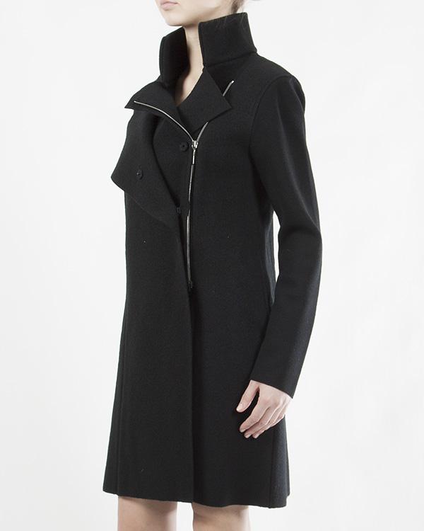 женская пальто CoSTUME NATIONAL, сезон: зима 2012/13. Купить за 27700 руб. | Фото $i