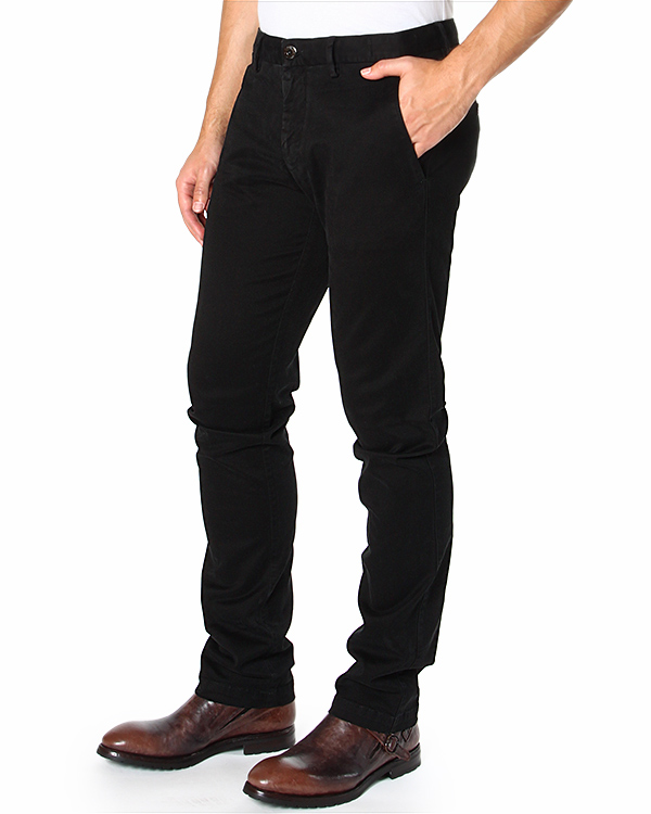 мужская брюки Stone Island, сезон: зима 2014/15. Купить за 6700 руб. | Фото $i