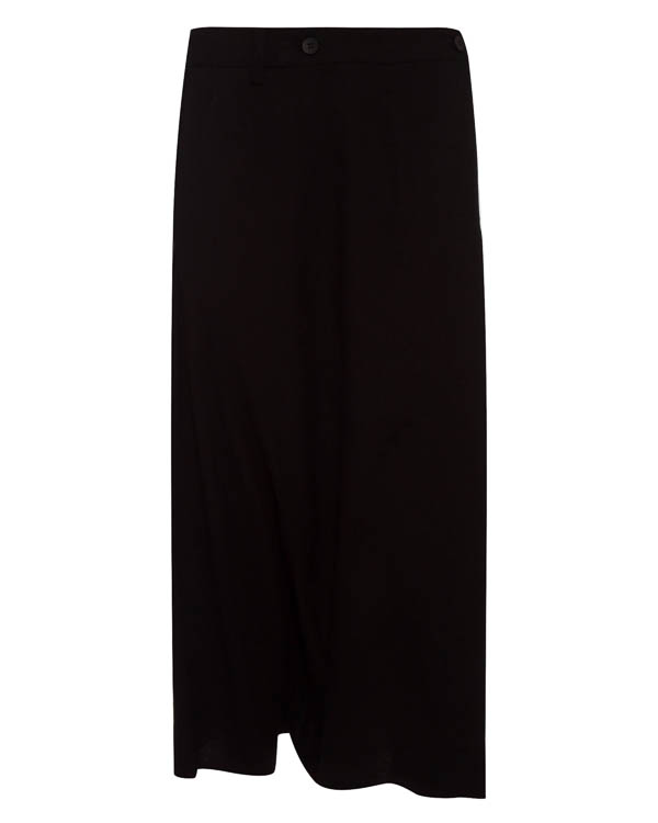 юбка-брюки  артикул 6215 марки MASNADA купить за 29200 руб.
