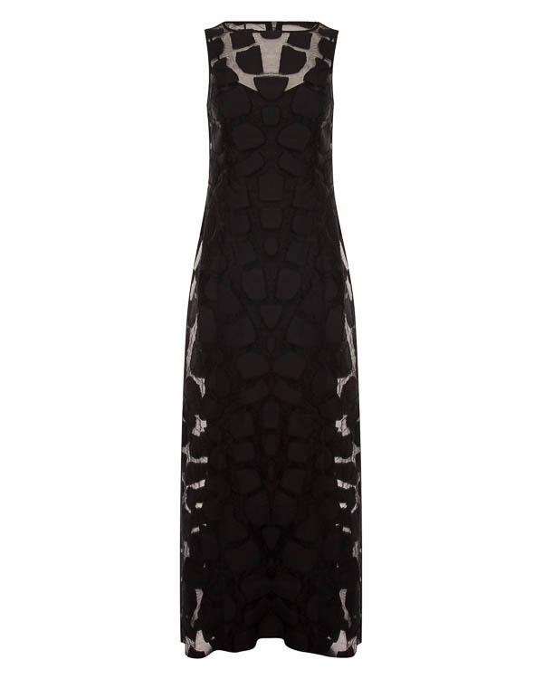 платье  артикул 6253 марки MASNADA купить за 66200 руб.