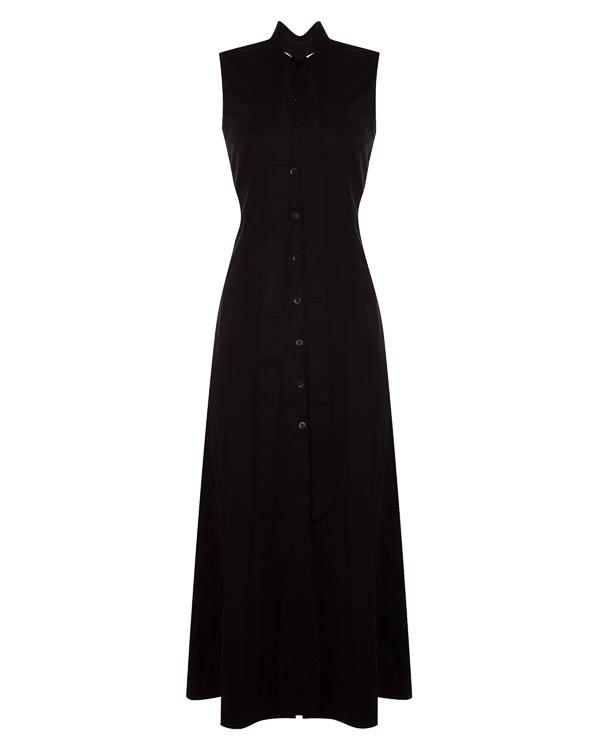 платье  артикул 6280 марки MASNADA купить за 34000 руб.