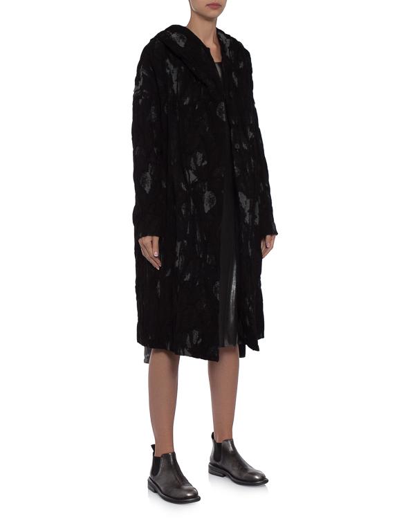женская пальто MASNADA, сезон: зима 2017/18. Купить за 65500 руб. | Фото $i