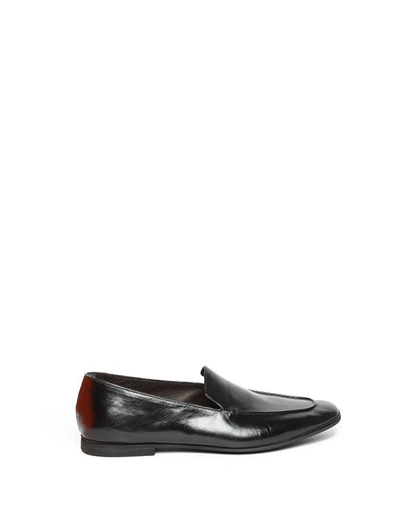 мужская туфли HENDERSON, сезон: лето 2013. Купить за 7600 руб. | Фото $i