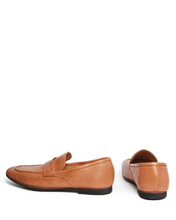 мужская туфли HENDERSON, сезон: лето 2013. Купить за 8500 руб. | Фото $i