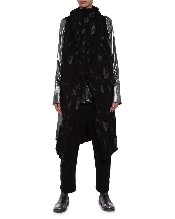 женская блуза MASNADA, сезон: зима 2017/18. Купить за 17900 руб. | Фото $i