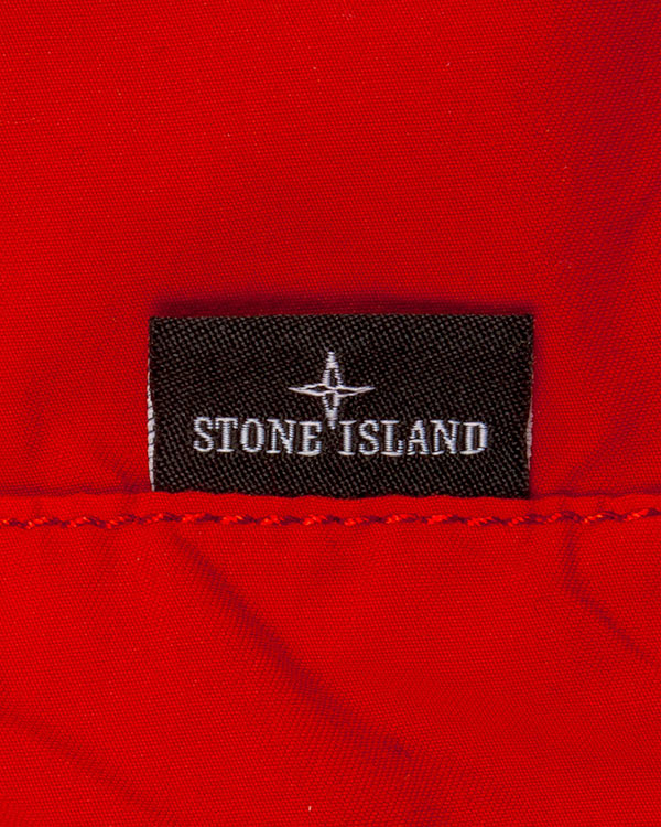 аксессуары плав.шорты Stone Island, сезон: лето 2016. Купить за 6900 руб.   Фото $i