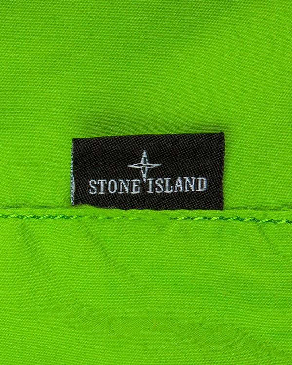 аксессуары плав.шорты Stone Island, сезон: лето 2016. Купить за 6900 руб. | Фото $i