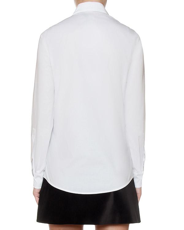 женская рубашка VIVETTA, сезон: зима 2016/17. Купить за 17500 руб.   Фото $i