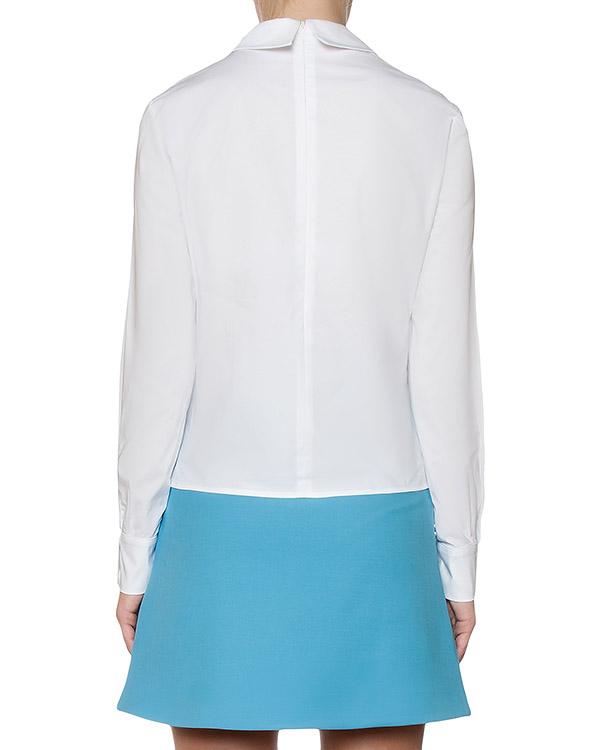 женская блуза VIVETTA, сезон: зима 2016/17. Купить за 15900 руб. | Фото $i