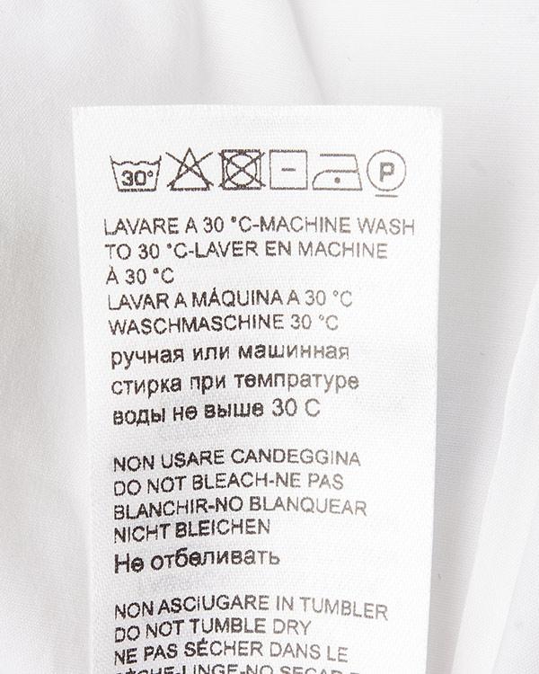 женская блуза VIVETTA, сезон: зима 2016/17. Купить за 14000 руб. | Фото $i