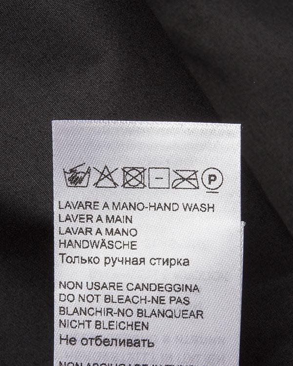 женская платье VIVETTA, сезон: зима 2016/17. Купить за 28000 руб.   Фото $i