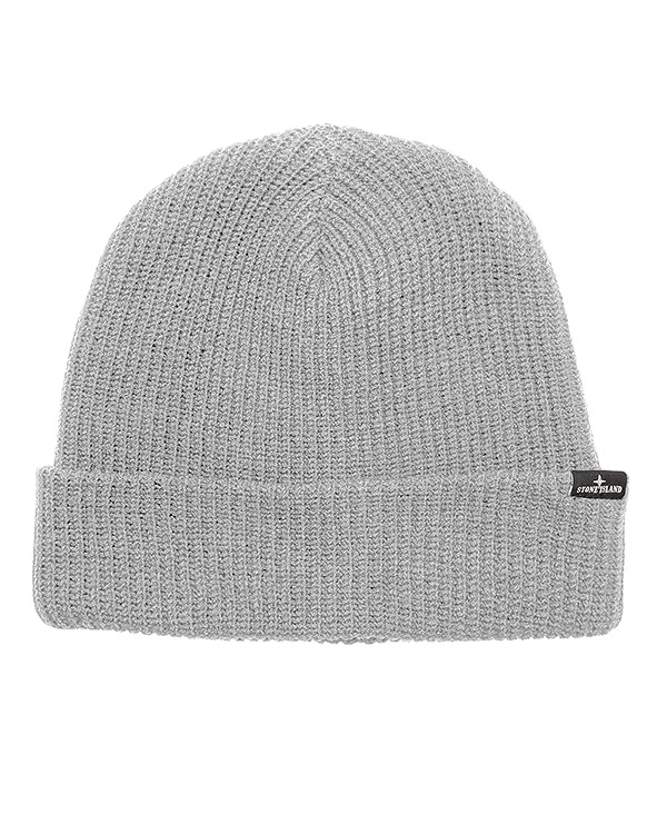 шапка  артикул 6515N24C8 марки Stone Island купить за 4500 руб.