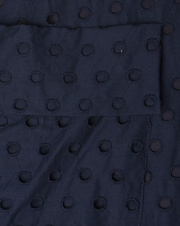 женская юбка Poustovit, сезон: лето 2015. Купить за 9500 руб. | Фото $i