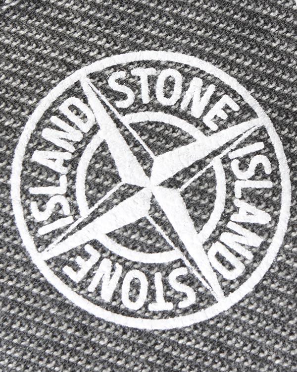 мужская шорты Stone Island, сезон: лето 2017. Купить за 6700 руб.   Фото $i