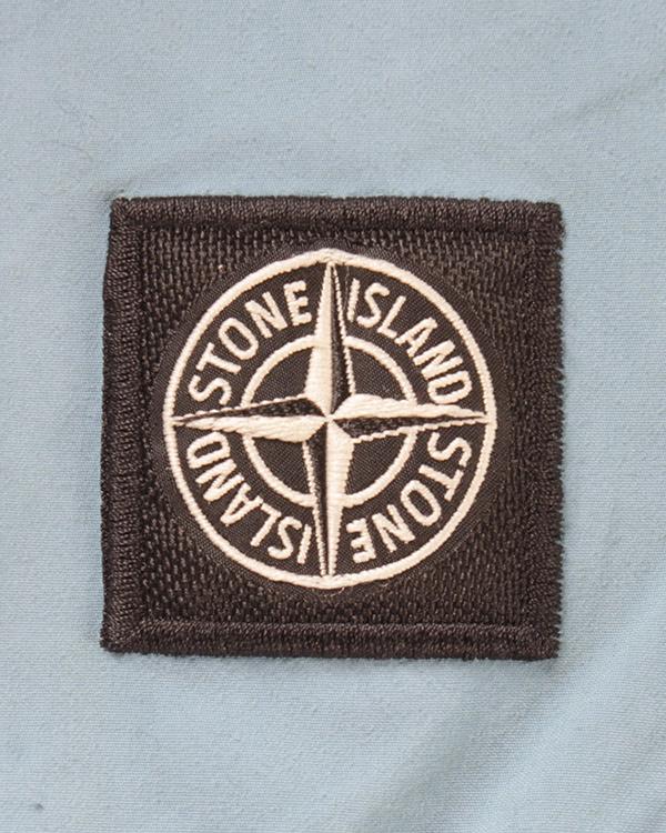 мужская шорты Stone Island, сезон: лето 2017. Купить за 6800 руб. | Фото $i
