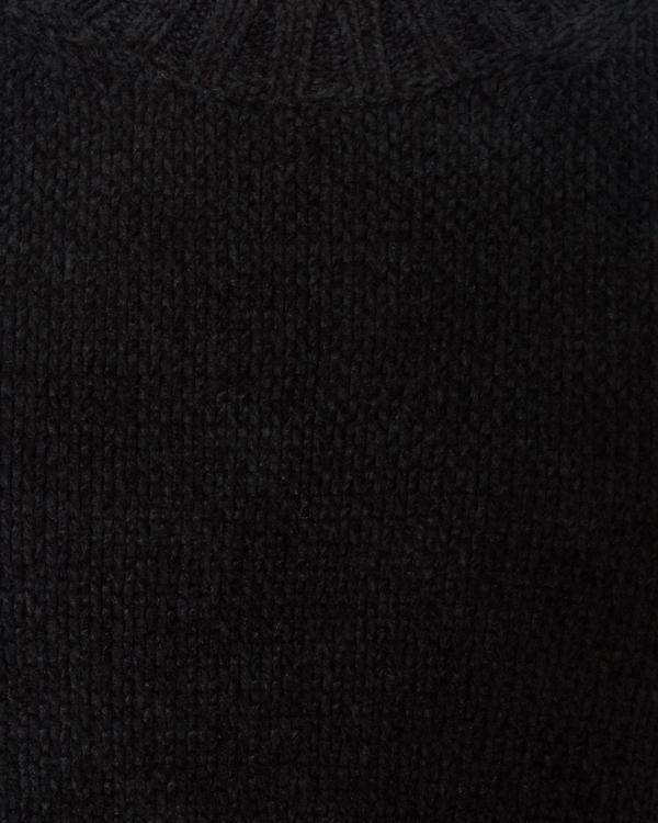 мужская джемпер Stone Island, сезон: зима 2017/18. Купить за 12000 руб.   Фото $i