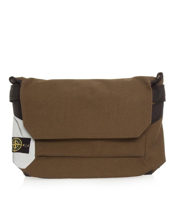 сумка  артикул 681591070 марки Stone Island купить за 25500 руб.