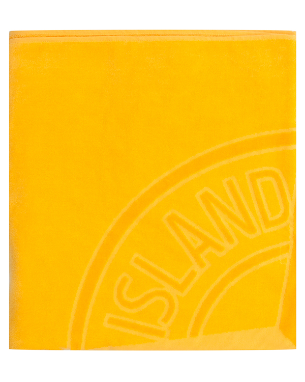 Stone Island с логотипом бренда  артикул 681591277 марки Stone Island купить за 5900 руб.