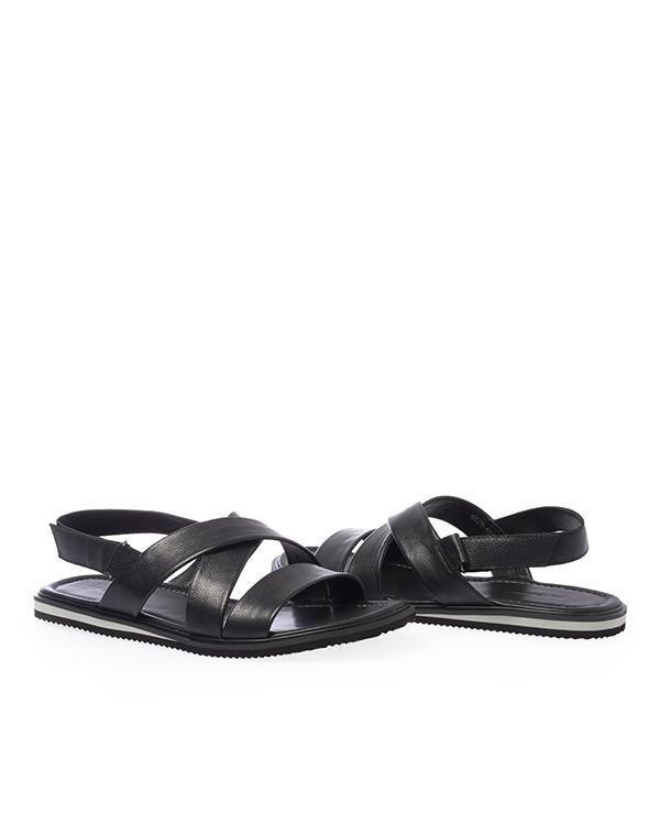 Женская сандалии Just Couture, сезон: лето 2021. Купить за 4300 руб.   Фото 2