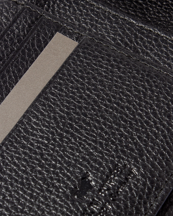Аксессуары кошелек Braun Buffel, сезон: лето 2021. Купить за 7000 руб. | Фото 2