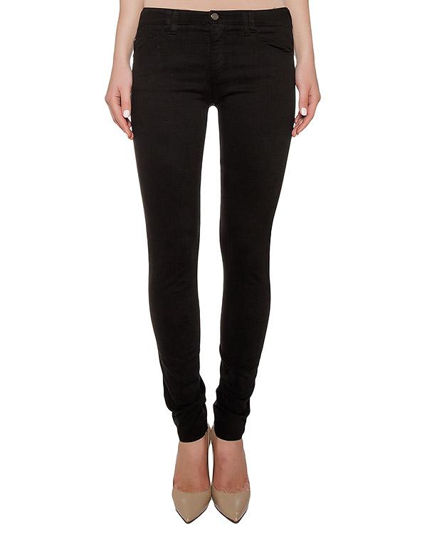 джинсы  артикул 6X5J28 марки ARMANI JEANS купить за 7000 руб.