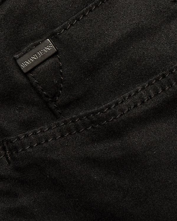 женская джинсы ARMANI JEANS, сезон: зима 2016/17. Купить за 7000 руб. | Фото $i
