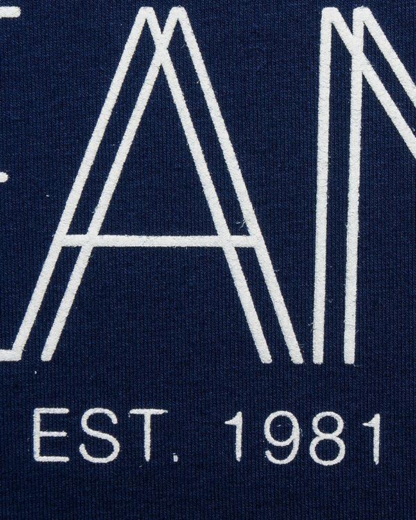 мужская футболка ARMANI JEANS, сезон: зима 2016/17. Купить за 3300 руб. | Фото $i