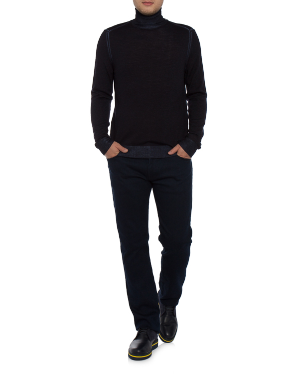 d1aa8bbd4e43 Купить за 6000 руб мужская джинсы ARMANI JEANS, сезон  зима 2017 18.