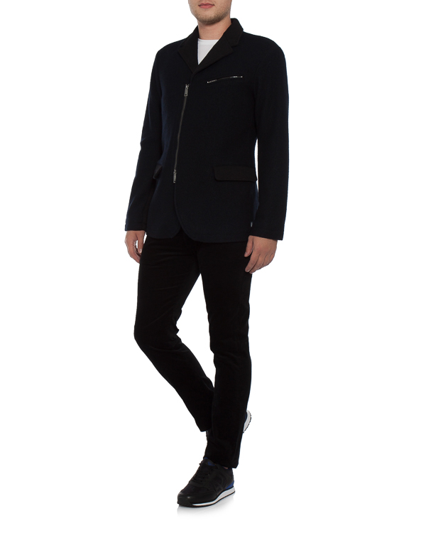 f42dd2b7a1fb Купить за 5400 руб мужская джинсы ARMANI JEANS, сезон  зима 2017 18.