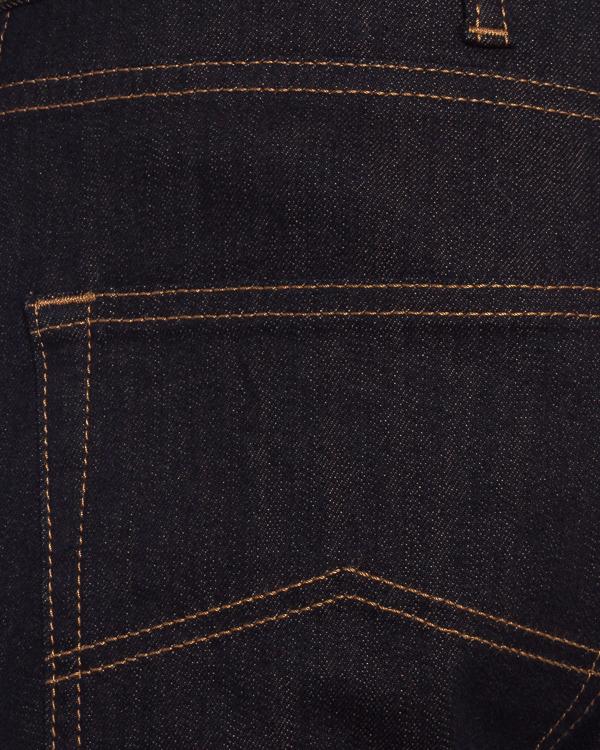 9f23673ec877 Купить за 9300 руб мужская джинсы ARMANI JEANS, сезон  зима 2017 18.
