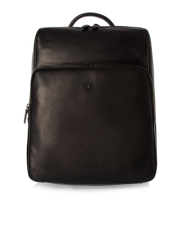 Braun Buffel из кожи в классическом стиле  артикул  марки Braun Buffel купить за 28490 руб.