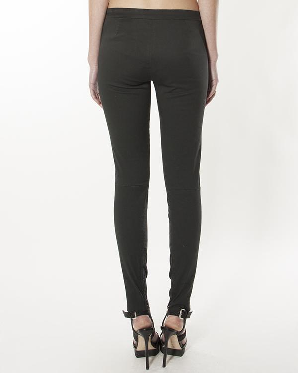 женская брюки Peachoo+Krejberg, сезон: зима 2012/13. Купить за 7700 руб. | Фото $i