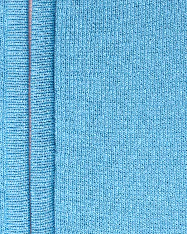 женская платье Carven, сезон: лето 2015. Купить за 9500 руб. | Фото $i