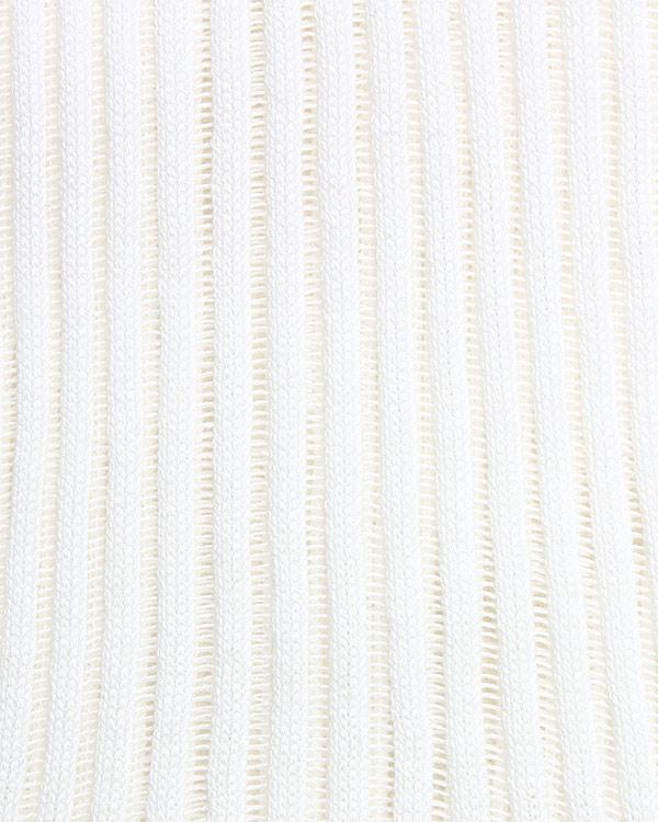 женская топ Carven, сезон: лето 2015. Купить за 6700 руб. | Фото $i