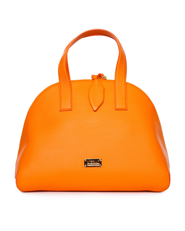 аксессуары сумка CHEAP & CHIC, сезон: лето 2015. Купить за 22000 руб. | Фото $i