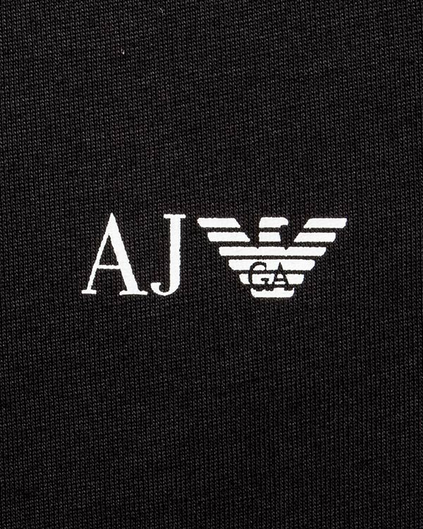 мужская комплект из 2-х единиц ARMANI JEANS, сезон: зима 2016/17. Купить за 3900 руб.   Фото $i
