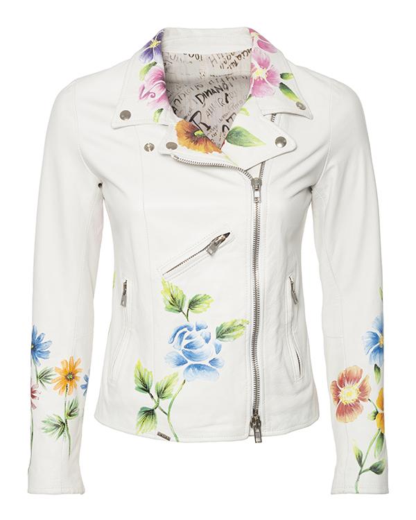 куртка  артикул 9052 марки S.W.O.R.D. купить за 38400 руб.