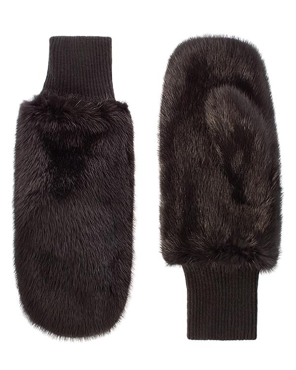 Kaminsky мужские из меха норки артикул  марки Kaminsky купить за 19800 руб.