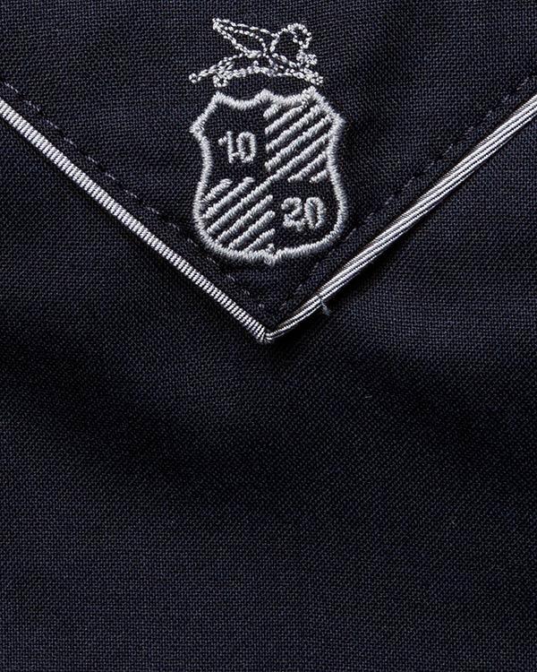 мужская брюки Cortigiani, сезон: лето 2016. Купить за 14100 руб.   Фото $i