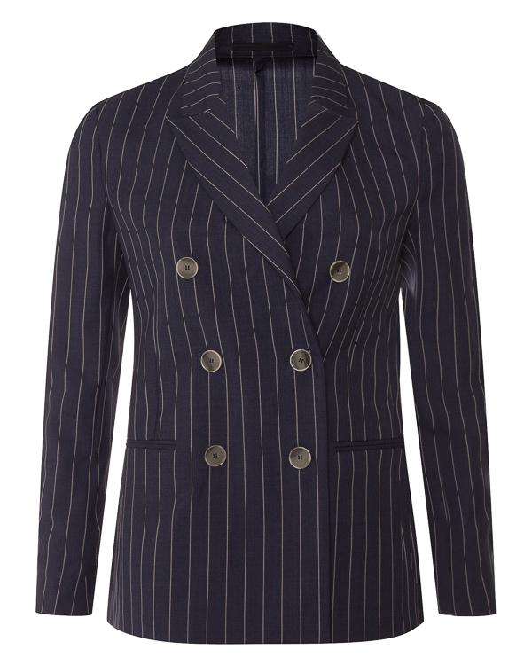Eleventy из костюмной итальянской шерсти  артикул 980JA3084-11 марки Eleventy купить за 25000 руб.