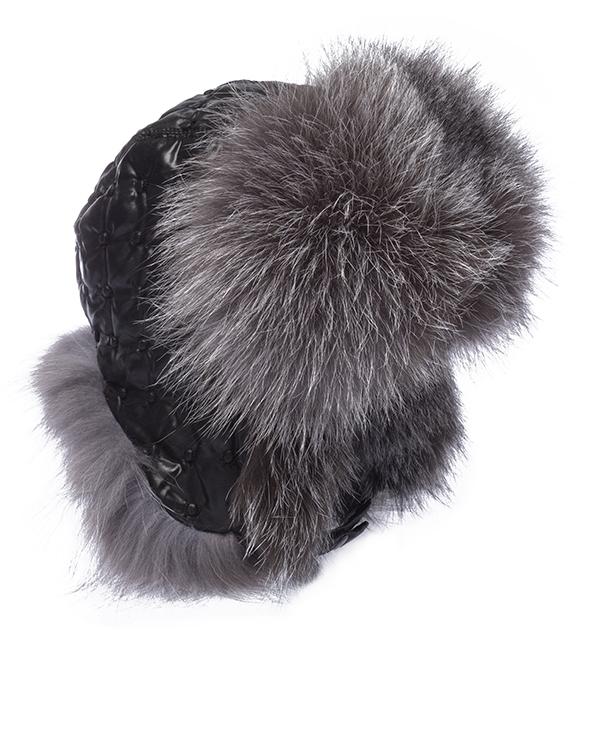Kaminsky из натурального меха лисы артикул  марки Kaminsky купить за 11000 руб.