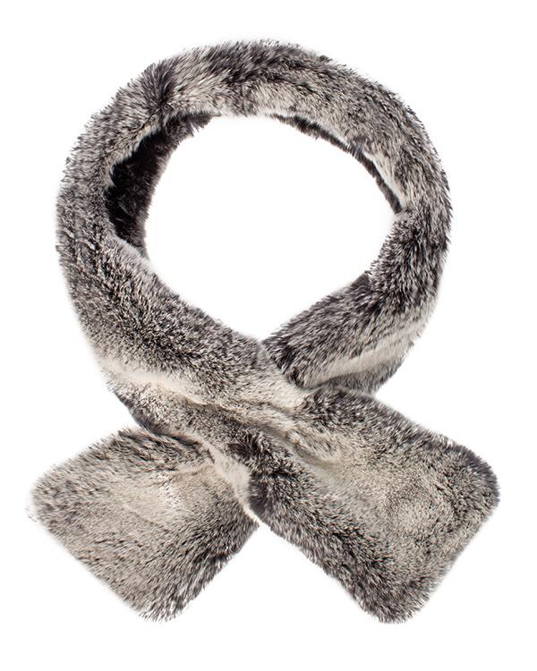 Kaminsky из меха кролика  артикул  марки Kaminsky купить за 7200 руб.
