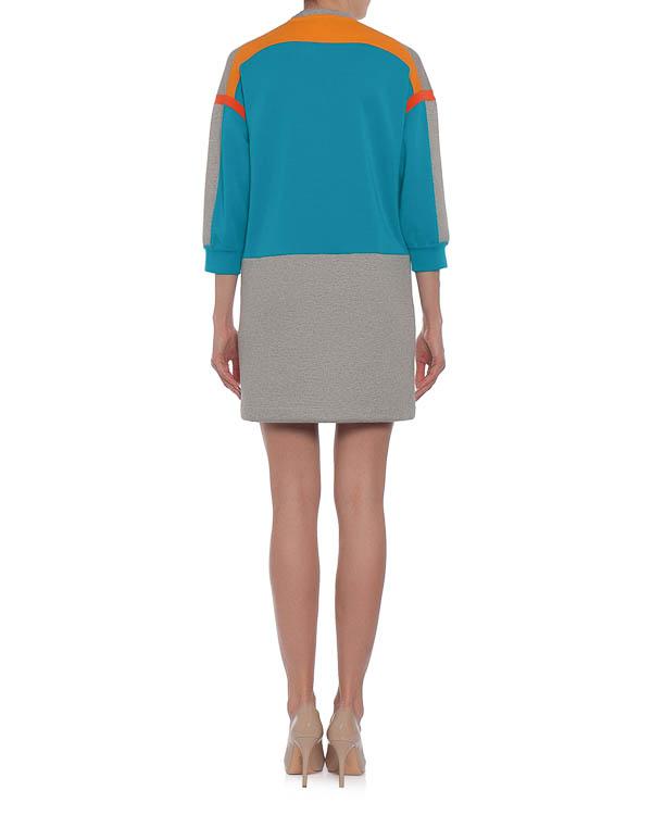 женская платье MRZ, сезон: зима 2014/15. Купить за 24100 руб. | Фото $i