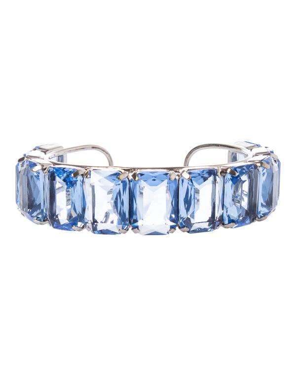 Marina Fossati с крупными кристаллами  артикул  марки Marina Fossati купить за 19300 руб.